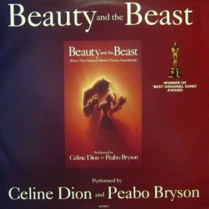 Celine Dion & Peabo Bryson