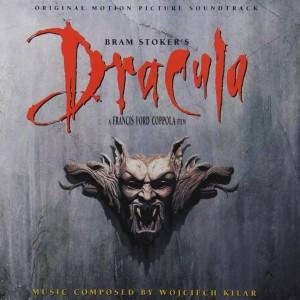 "Francis Ford Coppola's ""Dracula"""