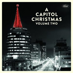 A Capitol Christmas Volume 2