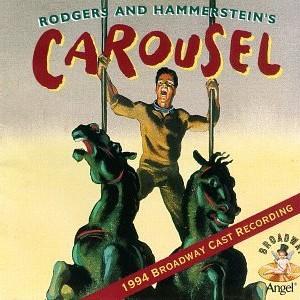Carousel (1994)
