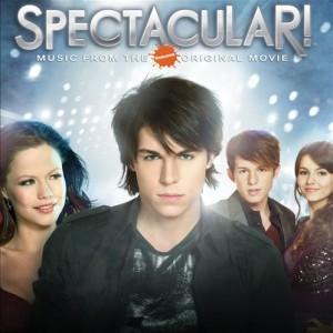 Nickelodeon's Spectacular