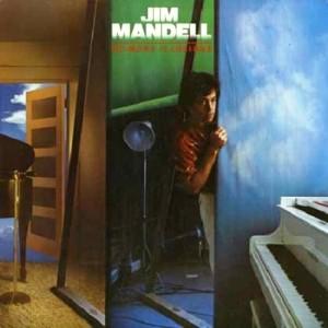 Jim Mandell